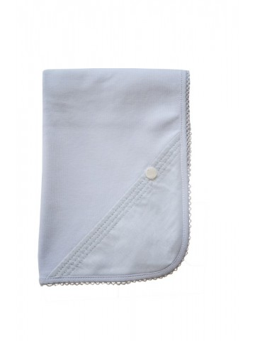 BABY GI COTTON MUSLIN