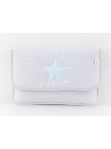 Documents Case With Star