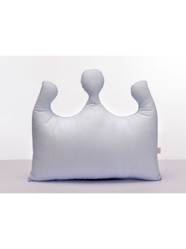 Pillow Little Crown