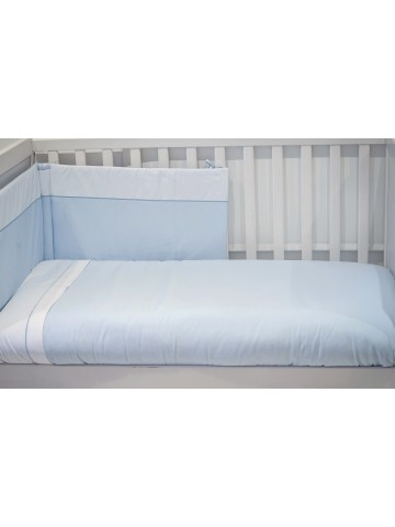 SET BEDDING